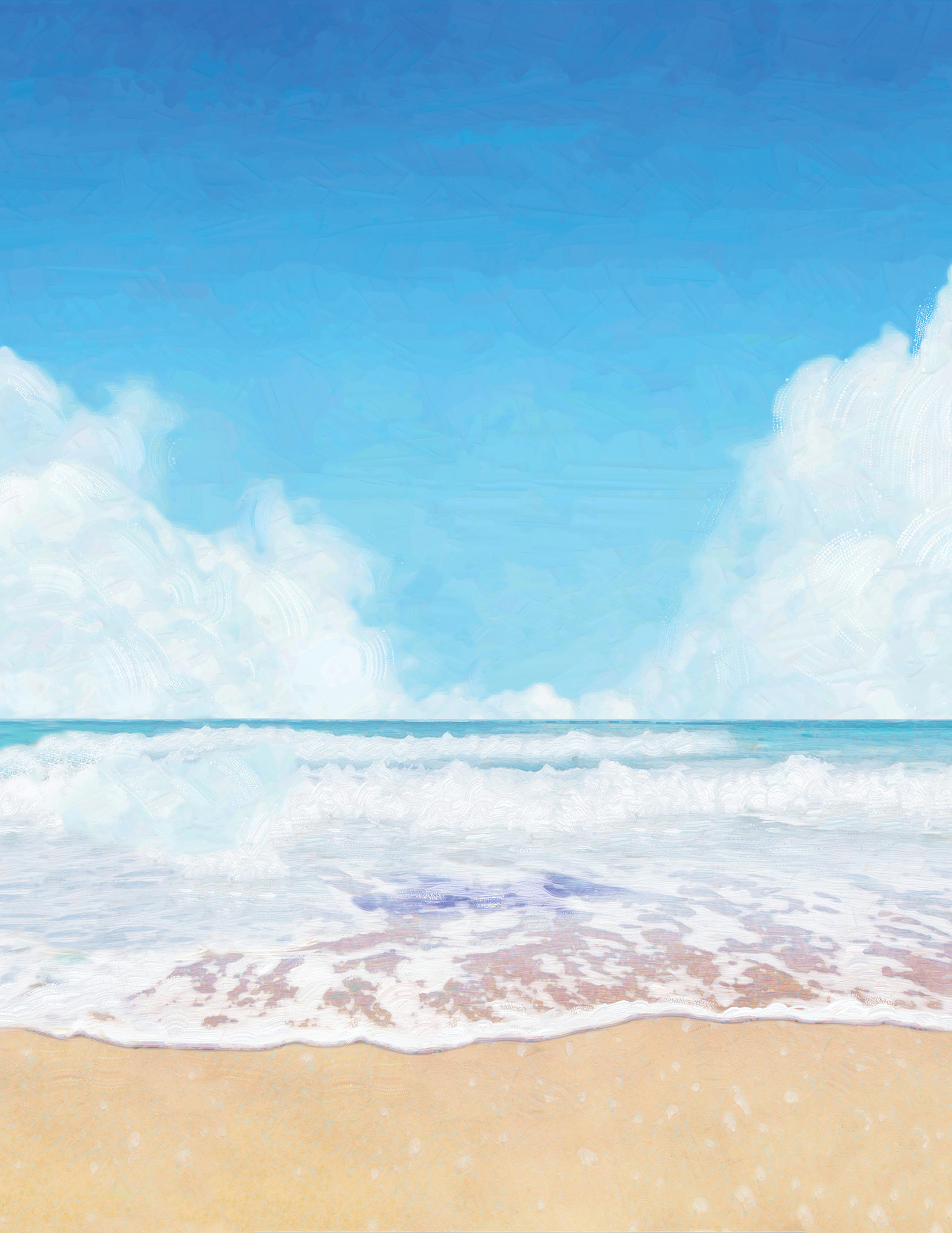 background_beach5_hr