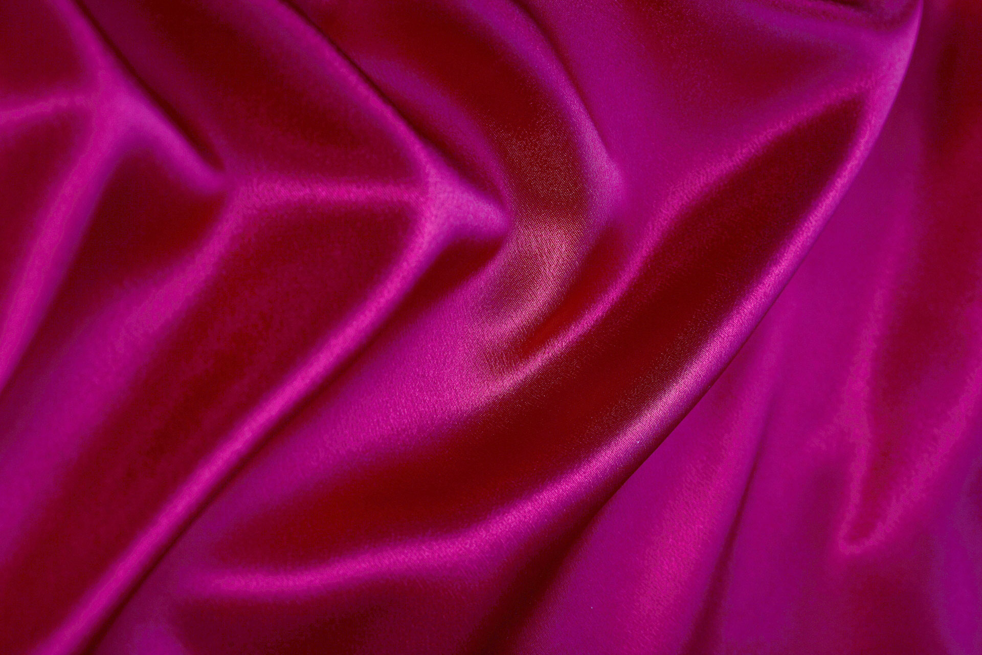 free-textures-silk-fabric-texture-11-texture-online
